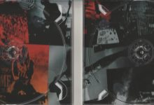 THE PRODIGY – THE DAY IS MY ENEMY (CD + DVD)