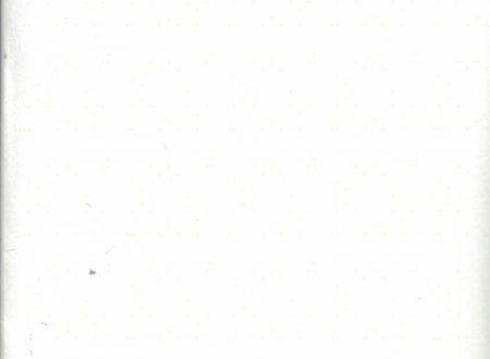 LOUIS FERDINAND CÉLINE. SAGGI, INTERVISTE, RICORDI E LETTERE. A cura di Andrea Lombardi con la collaborazione di Gilberto Tura.