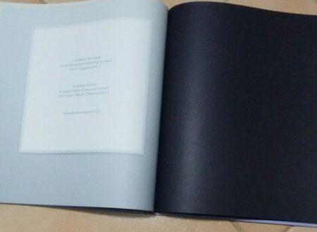 JEAN-MICHEL JARRE – OXYGENE TRILOGY BOX