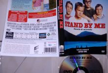 ROB REINER – STAND BY ME