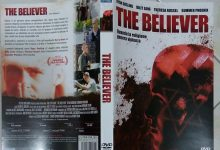 HENRY BEAM – THE BELIEVER
