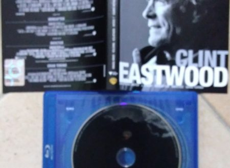 CLINT EASTWOOD – HEREAFTER