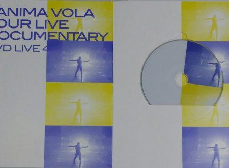 ELISA – SOUNDTRACK 97 – 17 (DELUXE VERSION – LIMITED EDITION – 4CD + 4DVD + LIBRO FOTOGRAFICO)