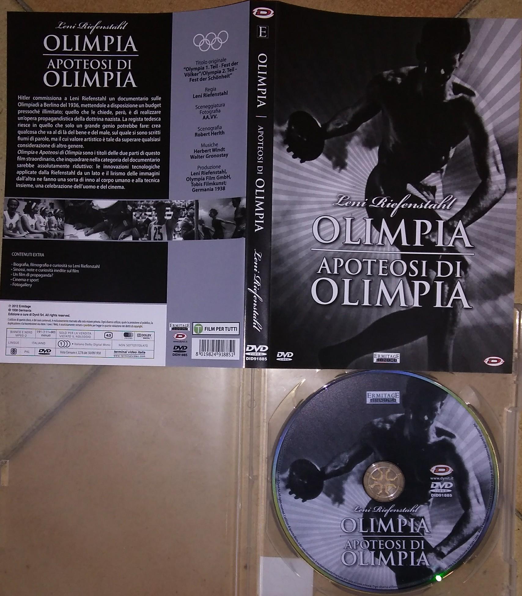 Olympia siti di incontri che è Sandra Bullock datazione